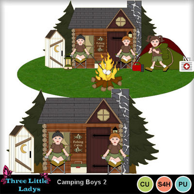 Camping_boys_2a