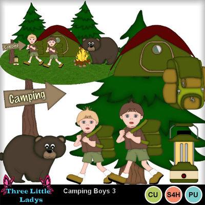 Camping_boys_3