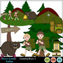 Camping_boys_3_small