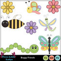Buggy_friends_small