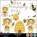 Bumble_bee_girl_1_small