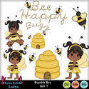 Bumble_bee_girl_2_small