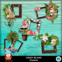Kastagnette_crazyisland_clusters_pv_small