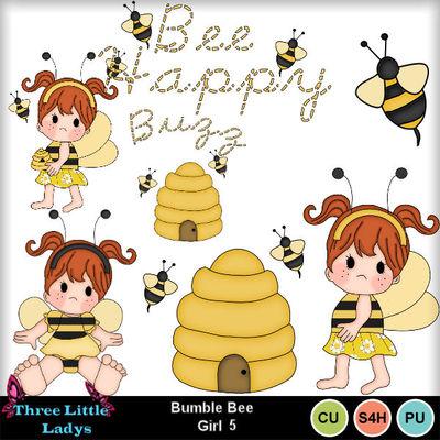 Bumble_bee_girl_5