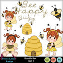 Bumble_bee_girl_5_small