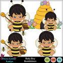 Baby_boy_bumblebees_small