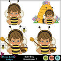 Baby_boy_bumblebees_2_small