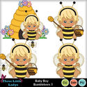 Baby_boy_bumblebees_3_small