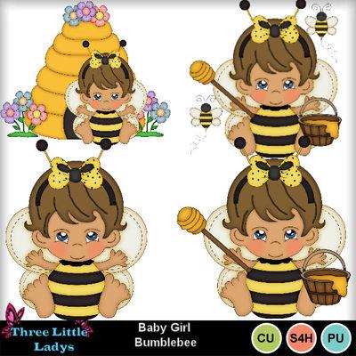 Baby_girl_bumblebees_