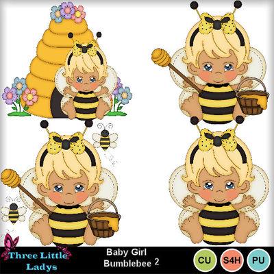 Baby_girl_bumblebees_2