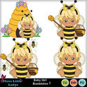 Baby_girl_bumblebees_2_small