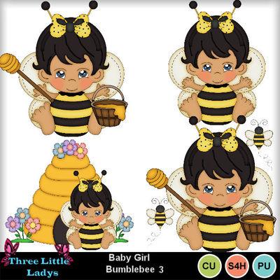 Baby_girl_bumblebees_3