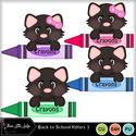 Back_to_school_kitties_3-tll_small