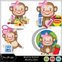 Back_to_school_monkey_girl-tll_small
