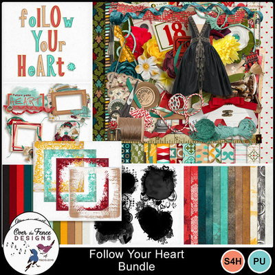 Followyourheart_bundle