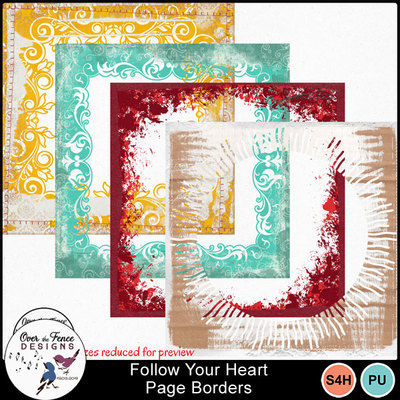 Followyourheart_pageborders