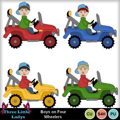 Boys_on_4_wheelers