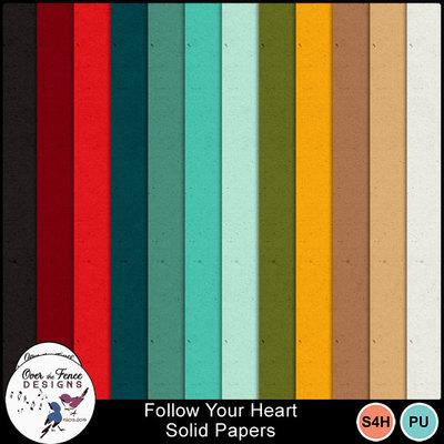 Followyourheart_pprs_kraftcs