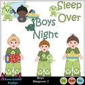 Boys_sleepover_3_small