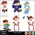 Boys___sports--rs_small