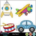 Boy_toys_2_small