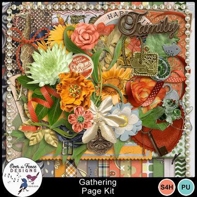 Gathering_pkall