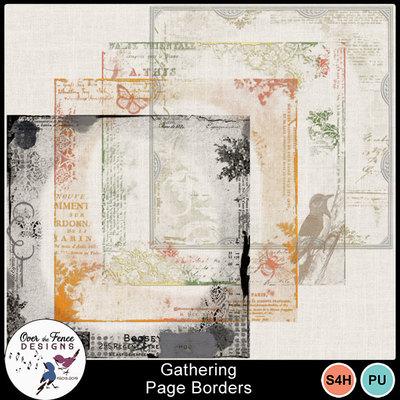Gathering_pgborders