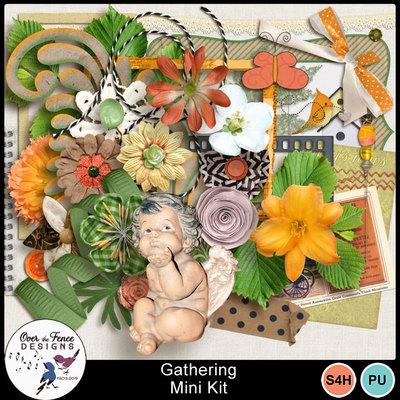 Gathering_mkele