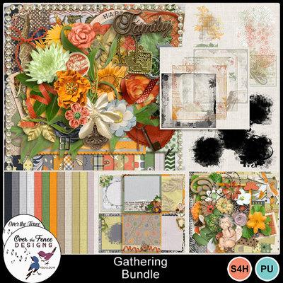 Gathering_bundle