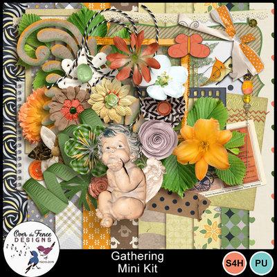 Gathering_mkall