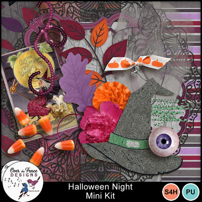 Halloweennight_mkall