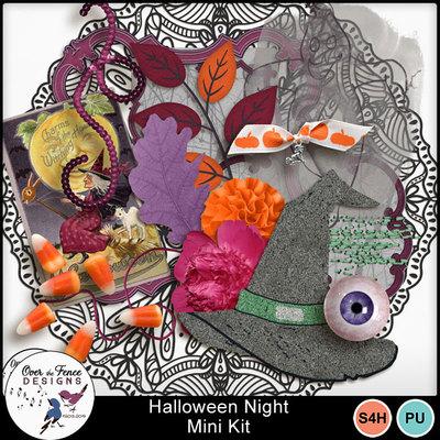 Halloweennight_mkele