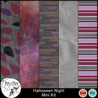 Halloweennight_mkppr