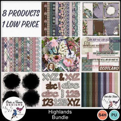 Highlands__bundle