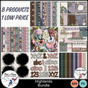 Highlands__bundle_small