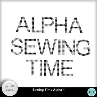 Bds_sewingtime_pv_alpha1_memo