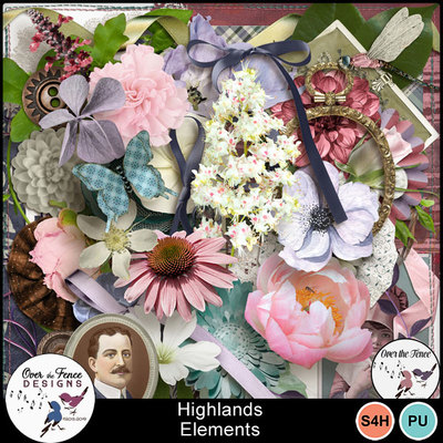 Highlands_ele