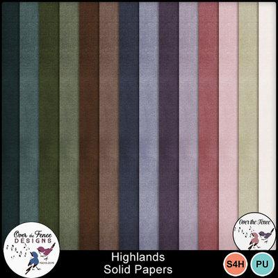 Highlands_ppr_cs