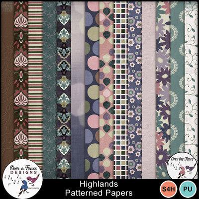 Highlands_ppr_pattern