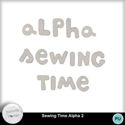 Bds_sewingtime_pv_alpha2_memo