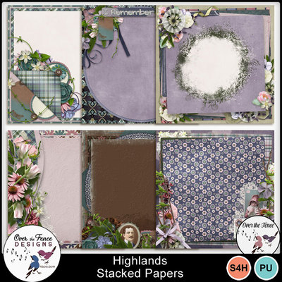 Highlands_stackers