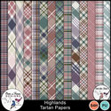 Highlands_ppr_tartan_small