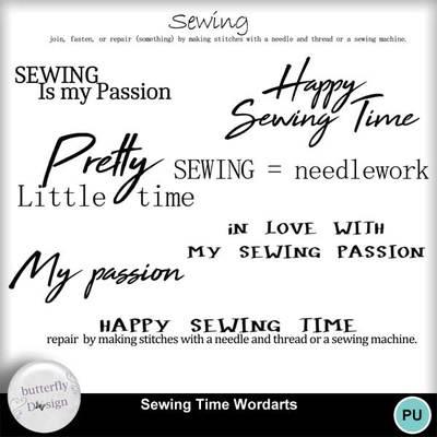 Bds_sewingtime_pv_wa_memo