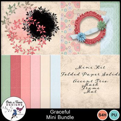 Otfd_graceful11_12_bundle