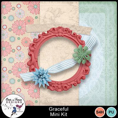 Otfd_graceful1_2_mini