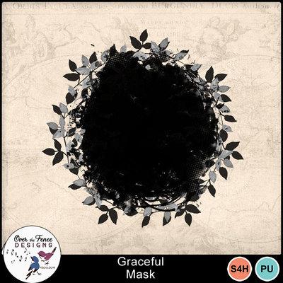 Otfd_graceful3_mask