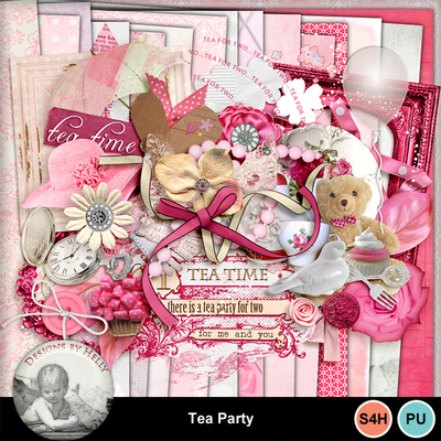 Helly_teaparty_preview