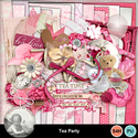 Helly_teaparty_preview_small