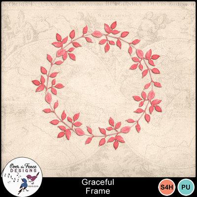 Otfd_graceful4_frame