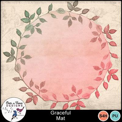 Otfd_graceful5_mat